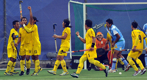 asian games 2010, 2010 asian games, asian games hockey, india hockey, malaysia hockey, pakistan hockey, hockey
