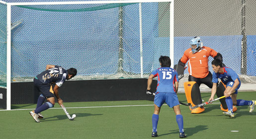 asian games 2010, 2010 asian games, pakistan hockey, asian games hockey